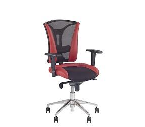 PILOT R alu - кресло для персонала