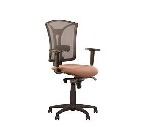 PILOT R net  - кресло для персонала
