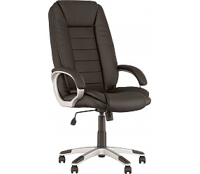 DAKAR - кресло для руководителя