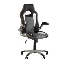 RACER - кресло для руководителя