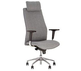 SOLO R HR - кресло для руководителя