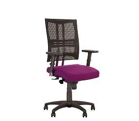 @-MOTION R - кресло для персонала