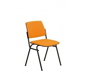 ISIT - стул для посетителей