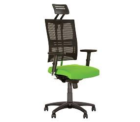 @-MOTION R HR - кресло для персонала