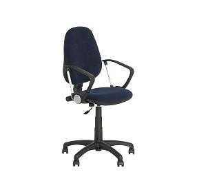 GALANT GTP9 - кресло для персонала