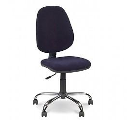 GALANT GTS chrome - кресло для персонала