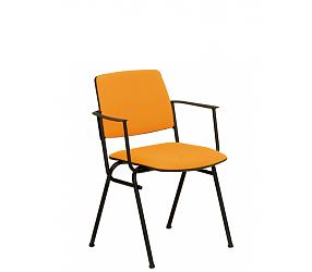 ISIT arm - стул для посетителей