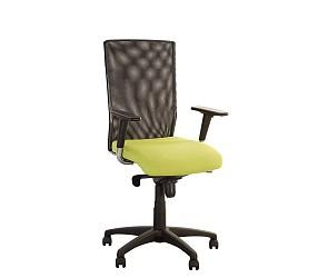 EVOLUTION R  - кресло для персонала