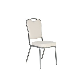 BC-11 - стул металлический