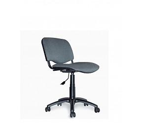 ISO GTS - кресло для персонала