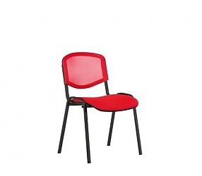 ISO NET - стул для посетителей