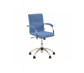 SAMBA GTP S - кресло для персонала