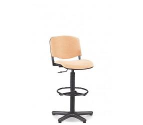 ISO GTS ring base stopki - кресло для персонала