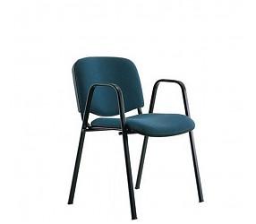 ISO W - стул для посетителей