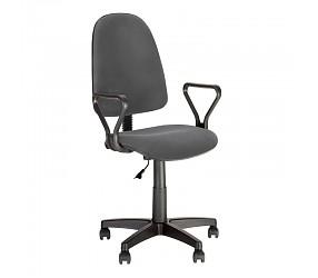 PRESTIGE GTP J - кресло для персонала