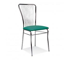 NERON - стул металлический