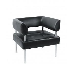 OFFICE - кресло офисное