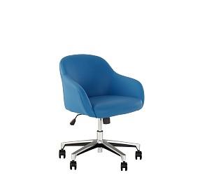 WAIT GTP - кресло