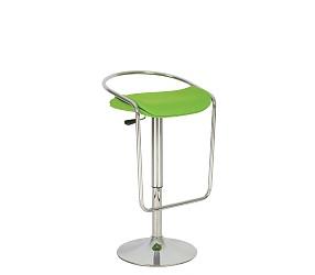 CAMPARI chrome - стул для барных стоек