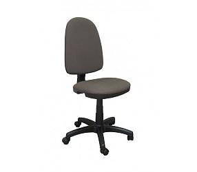 PRESTIGE GTS - кресло для персонала