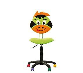 DRAKON GTS - кресло офисное для детей