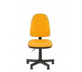 GRAND GTS - кресло для персонала