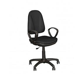 PEGASO - кресло для персонала