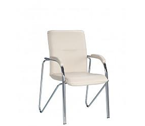 SAMBA S - стул для посетителей