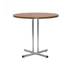 CITY - стол деревянный