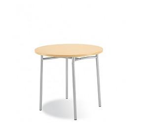 TIRAMISU - стол деревянный