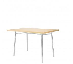 TIRAMISU DUO - стол деревянный