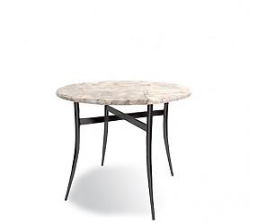 TRACY - стол деревянный