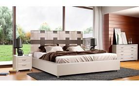 Большой выбор кроватей от ГрандМанар!!!