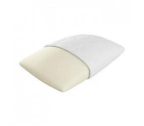 Подушка VEGAS - модель 9
