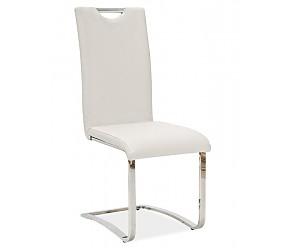 H-790 - стул металлический
