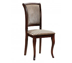 MN-S C - стул деревянный