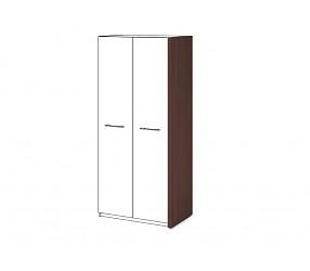 ЛЕОНА - стенка вертикальная шкафа (52Н100)