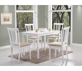 FIORD - стол обеденный