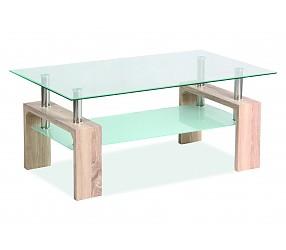 LISA BASIC - стол журнальный