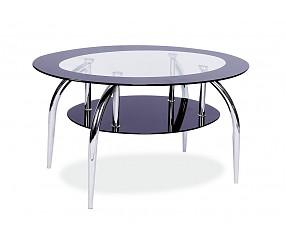 LOJA - стол журнальный