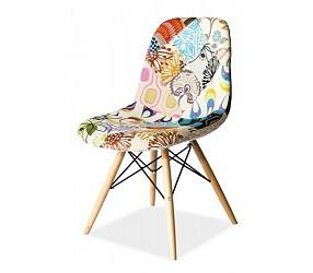 PASCAL - кресло