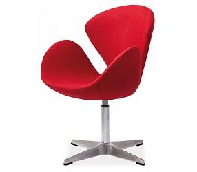 DEVON - кресло