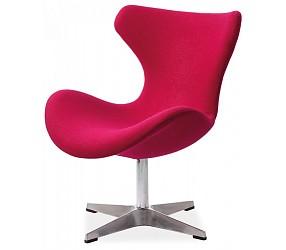 FELIX - кресло