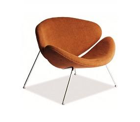 MAJOR - кресло