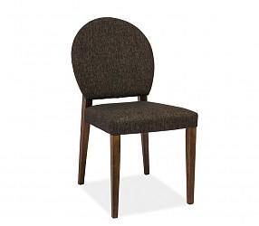ALDO - стул деревянный