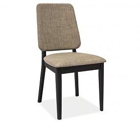 FIORI - стул деревянный