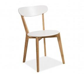 MILAN - стул деревянный