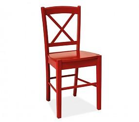 CD-56 - стул деревянный