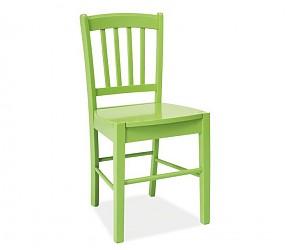 CD-57 - стул деревянный