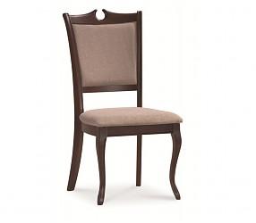 OP-SC2 - стул деревянный